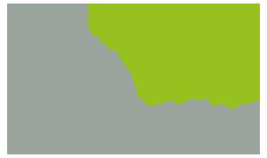 Weingut Ulrike Thul Logo
